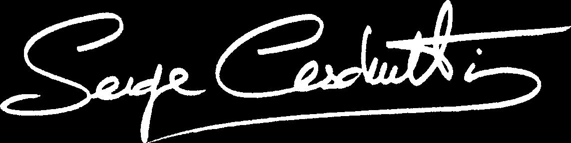 signature-Serge (1)